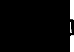 Eetwinkel Kwebbles Logo